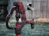 red_water_pump_8x10-2