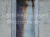rustic_window_8x10-2
